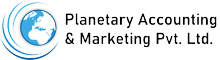 Planetary Accounting & Marketing
